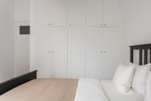 Loid Tzortz Guest House, Apartmány  Atény - big - 60