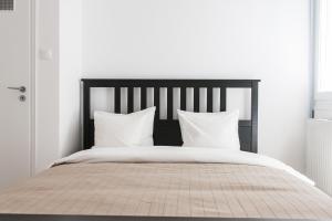 Loid Tzortz Guest House, Apartmány  Atény - big - 58