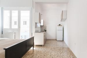 Loid Tzortz Guest House, Apartmány  Atény - big - 55