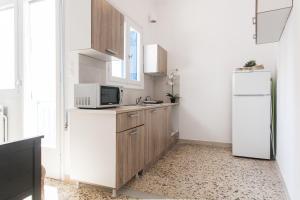 Loid Tzortz Guest House, Apartmány  Atény - big - 54
