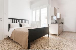 Loid Tzortz Guest House, Apartmány  Atény - big - 53
