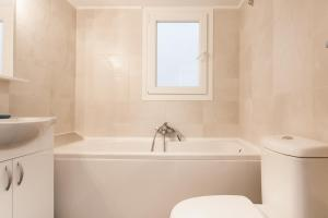 Loid Tzortz Guest House, Apartmány  Atény - big - 52