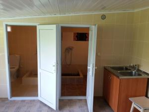 Guest house Mahadzhirov - фото 16