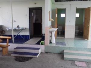 Гостевой дом Березовая Роща - фото 2