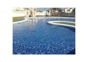 obrázek - Casa Canario Apartment