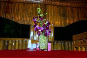 Sawasdee Hotel, Hotely  Mawlamyine - big - 11