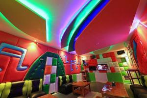 Sawasdee Hotel, Hotely  Mawlamyine - big - 26