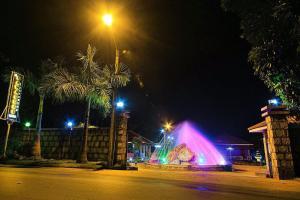Sawasdee Hotel, Hotely  Mawlamyine - big - 24