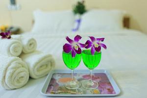 Sawasdee Hotel, Hotely  Mawlamyine - big - 6