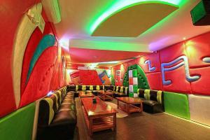 Sawasdee Hotel, Hotely  Mawlamyine - big - 23