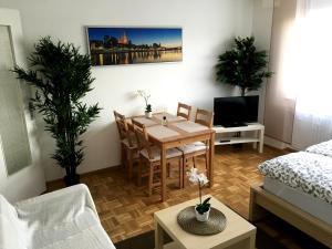 obrázek - Arcaden Apartment