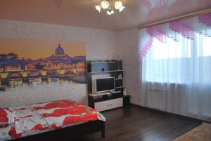 Апартаменты В Нижнем Тагиле - фото 18