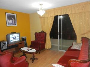 Apartamento en Condominio Alameda Colonial