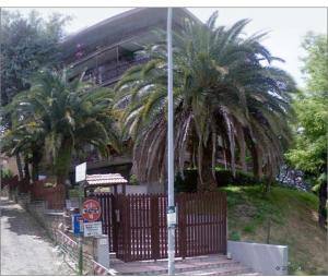 Appartamento Luca, Ferienwohnungen  Rom - big - 1