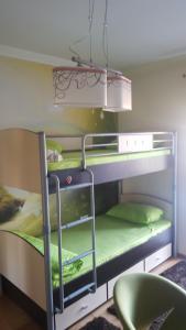 Apartment Adna