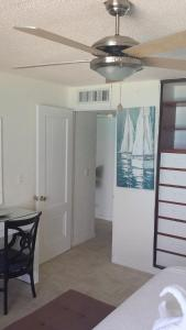 Penthouse Villa Marlin, Apartmány  Cancún - big - 8