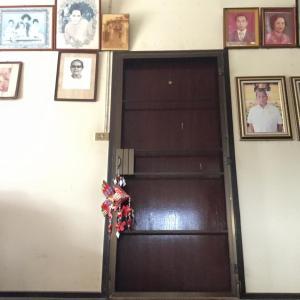 Baan Khun Yay Boutique Homestay