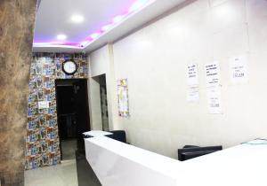 Фото отеля Hotel Shikhar inn