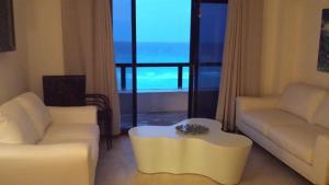 Penthouse Villa Marlin, Apartmány  Cancún - big - 28
