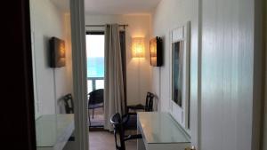 Penthouse Villa Marlin, Apartmány  Cancún - big - 61