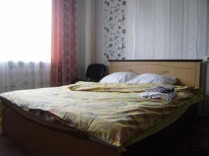 Апартаменты На Янки Купалы 88 - фото 18