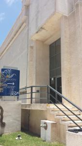 Penthouse Villa Marlin, Apartmány  Cancún - big - 78