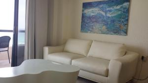 Penthouse Villa Marlin, Apartmány  Cancún - big - 87