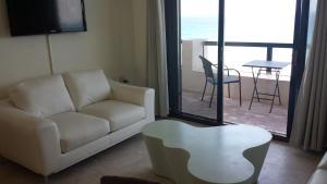 Penthouse Villa Marlin, Apartmány  Cancún - big - 88