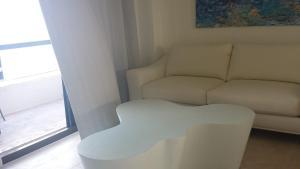 Penthouse Villa Marlin, Apartmány  Cancún - big - 103
