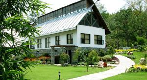 Country Inn Corbett