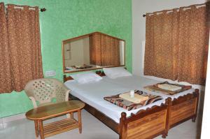 Kamala Guest House