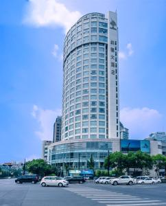 Nade Hotel
