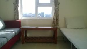 (Apartment A1509 - OSC Land Vung Tau)