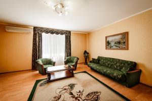 Отель Экспромт, Новороссийск