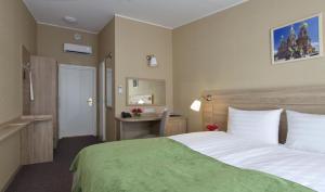 Nevsky Hotel Grand Energy, Hotels  Saint Petersburg - big - 16