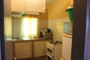 Residence Leo, Ferienwohnungen  Bassa - big - 5