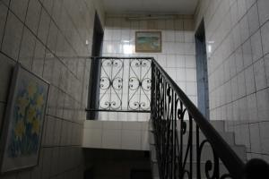 Residence Leo, Ferienwohnungen  Bassa - big - 15