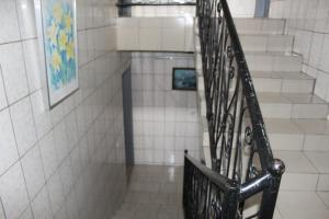 Residence Leo, Ferienwohnungen  Bassa - big - 20
