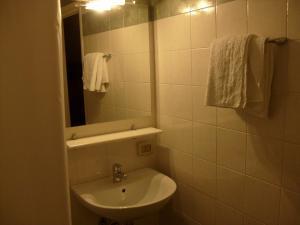 obrázek - Hotel Vienna