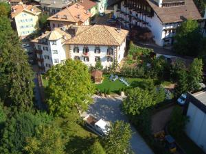 obrázek - Hotel Garnì Laurino