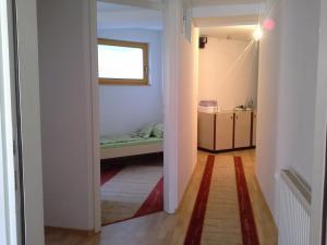 Apartment Ake - фото 21