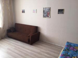 Apartment Gazoprovod 3
