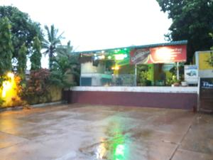 Backpacker Pad, Guest houses  Banlung - big - 29