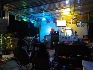 Backpacker Pad, Guest houses  Banlung - big - 22