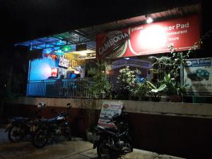 Backpacker Pad, Guest houses  Banlung - big - 21