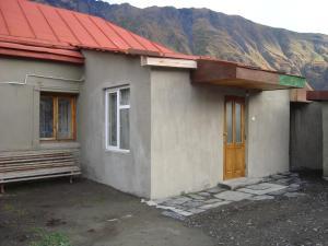 Гостевой дом Gudhouse, Степанцминда