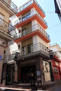 obrázek - Casa Don Juan