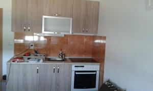 Apartment Ilic