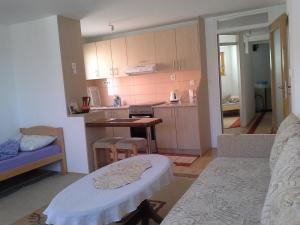 Apartment Ake - фото 17