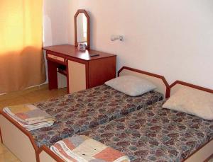 Family Hotel Meteora